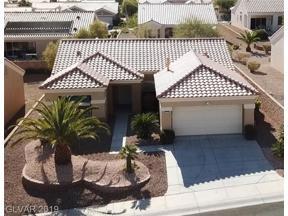 Property for sale at 10721 Windledge Avenue, Las Vegas,  Nevada 89134