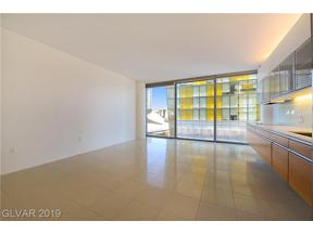 Property for sale at 3726 Las Vegas Boulevard Unit: 309, Las Vegas,  Nevada 89158