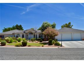 Property for sale at 520 Fogg Street, Las Vegas,  Nevada 89110