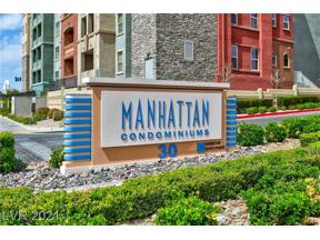 Property for sale at 38 Serene Avenue 222, Las Vegas,  Nevada 89123