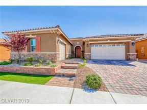 Property for sale at 2154 County Down Lane, Henderson,  Nevada 89044