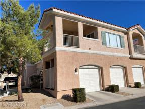 Property for sale at 251 Green Valley Parkway 221, Henderson,  Nevada 89012