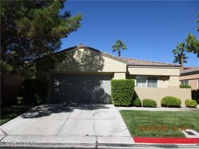 Property for sale at 625 Bear Grass Street, Las Vegas,  Nevada 89144