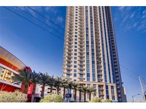 Property for sale at 200 Sahara 2202, Las Vegas,  Nevada 89102