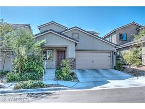 Property for sale at 9103 Island Wolf Avenue, Las Vegas,  Nevada 89149