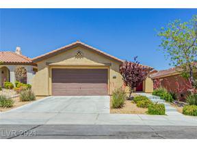 Property for sale at 11244 Hilltop View Lane, Las Vegas,  Nevada 89138
