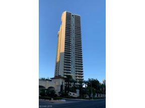 Property for sale at 2777 Paradise Road Unit: 104, Las Vegas,  Nevada 89109
