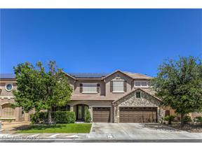 Property for sale at 1336 Coulisse Street, Henderson,  Nevada 89052