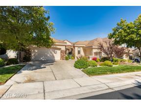 Property for sale at 725 Sir James Bridge Way, Las Vegas,  Nevada 89145