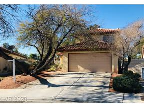Property for sale at 301 South Birmingham Street, Henderson,  Nevada 89074