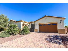 Property for sale at 8604 Amber Autumn Street, Las Vegas,  Nevada 89131
