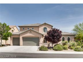 Property for sale at 3612 Fledgling Drive, North Las Vegas,  Nevada 89084