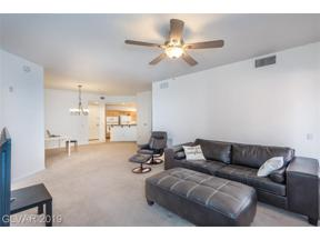 Property for sale at 31 Agate Avenue Unit: 409, Las Vegas,  Nevada 89123