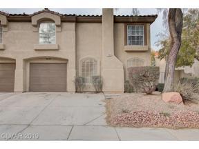 Property for sale at 7716 Connemara Avenue, Las Vegas,  Nevada 89128