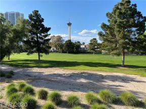 Property for sale at 714 Oakmont 1108, Las Vegas,  Nevada 89109
