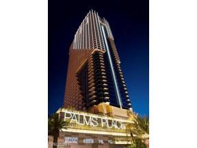 Property for sale at 4381 Flamingo 28320, Las Vegas,  Nevada 89103