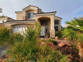 Property for sale at 2020 Hobbyhorse Avenue, Henderson,  Nevada 89012