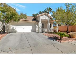 Property for sale at 2047 Smoketree Village Circle, Henderson,  Nevada 89012