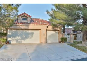Property for sale at 8239 Round Hills Circle, Las Vegas,  Nevada 89113