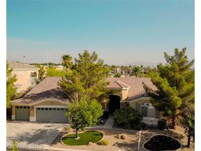 Property for sale at 8038 Dark Hollow Place, Las Vegas,  Nevada 89117