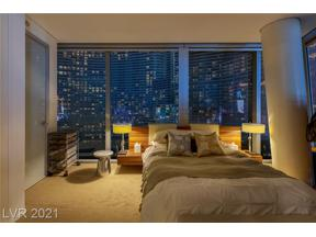 Property for sale at 3726 Las Vegas Boulevard 1502, Las Vegas,  Nevada 89158