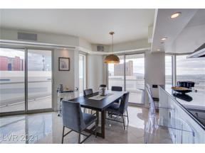 Property for sale at 2747 Paradise Road 2206, Las Vegas,  Nevada 89109