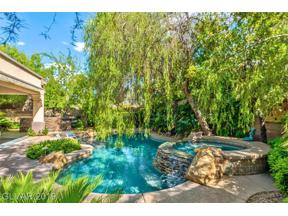 Property for sale at 0 Feather Sound Drive, Henderson,  Nevada 89052