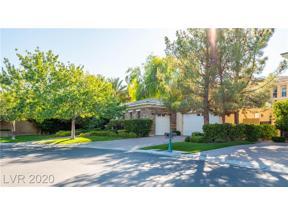 Property for sale at 12091 WHITEHILLS Street, Las Vegas,  Nevada 89141