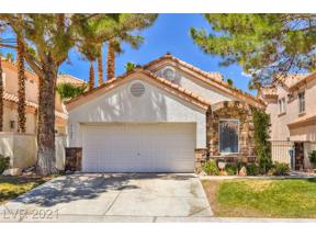 Property for sale at 8928 Diamond Falls Drive, Las Vegas,  Nevada 89117