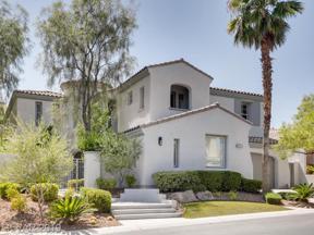 Property for sale at 11639 Glowing Sunset Lane, Las Vegas,  Nevada 89135