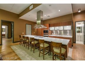 Property for sale at 2775 West Pebble Road Unit: 501, Las Vegas,  Nevada 89123