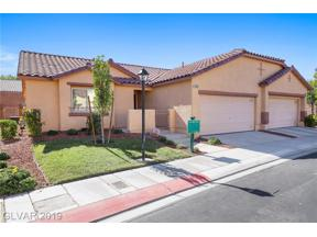 Property for sale at 11043 Ampus Place, Las Vegas,  Nevada 89141