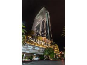 Property for sale at 4381 W Flamingo Road 9302,9304, Las Vegas,  Nevada 89103