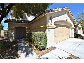 Property for sale at 3184 River Glorious Lane, Las Vegas,  Nevada 89135