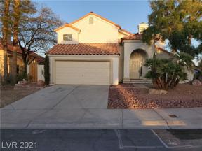 Property for sale at 42 Westheimer Road, Henderson,  Nevada 89074