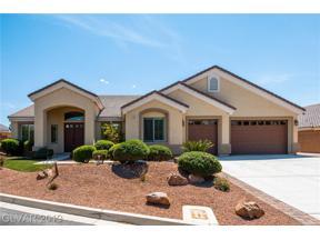 Property for sale at 347 Chaplin Cove Avenue, Las Vegas,  Nevada 89183