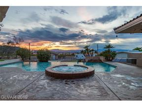Property for sale at 224 Milan Street, Henderson,  Nevada 89015