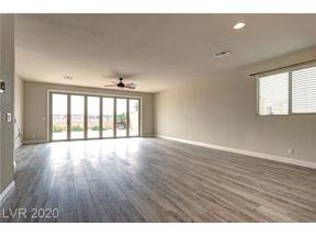 Property for sale at 962 Whitworth Avenue, Las Vegas,  Nevada 89148