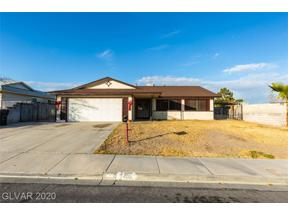 Property for sale at 7408 STORMSON Drive, Las Vegas,  Nevada 89145