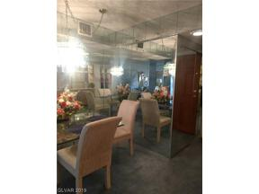 Property for sale at 3700 South Las Vegas Boulevard Unit: 1178, Las Vegas,  Nevada 89109