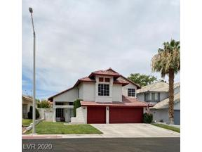Property for sale at 1827 Ruby Lane, Henderson,  Nevada 89014
