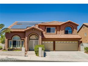 Property for sale at 2418 Alpine Meadows Avenue, Henderson,  Nevada 89074