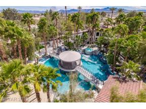Property for sale at 2818 E Quail Avenue, Las Vegas,  Nevada 89120