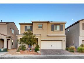 Property for sale at 132 Springhouse Street, Las Vegas,  Nevada 89148