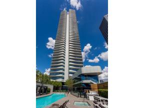 Property for sale at 4471 Dean Martin Drive Unit: 1108, Las Vegas,  Nevada 89103