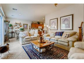 Property for sale at 2564 Upton Court, Henderson,  Nevada 89052