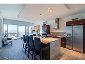 Property for sale at 4471 Dean Martin Drive Unit: 2306, Las Vegas,  Nevada 89103