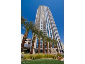 Property for sale at 200 Sahara Avenue Unit: 2106, Las Vegas,  Nevada 89102