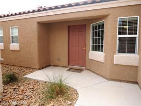 Property for sale at 9438 Borough Park Street, Las Vegas,  Nevada 89178