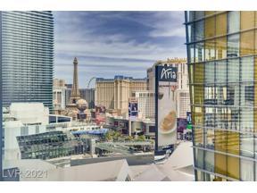 Property for sale at 3726 Las Vegas Boulevard 1508, Las Vegas,  Nevada 89158